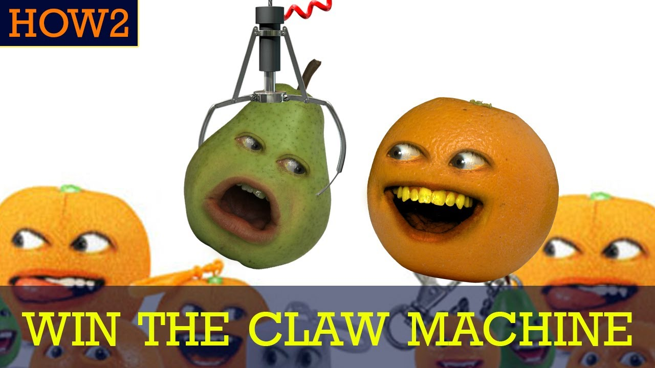 how2-how-to-win-the-claw-machine
