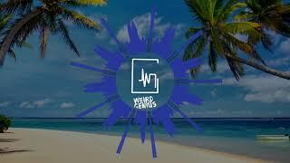 Video [AUDIO SPECTRUM] Weird Genius - Sweet Scar (ft Prince Husein) | Vegas Pro download MP3, 3GP, MP4, WEBM, AVI, FLV Agustus 2018