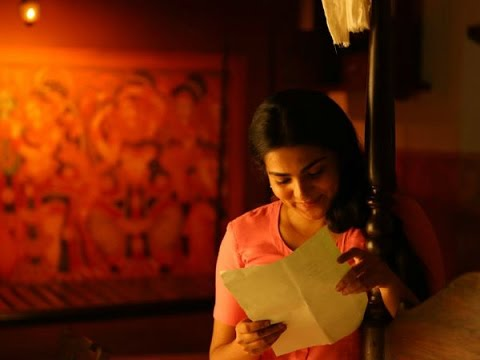 A Tribute for Moideen and kanjana   Ennu ninte moideen movie dialogues