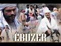 Ebu Zer El Gıfari Kanal 7 TV Filmi mp3