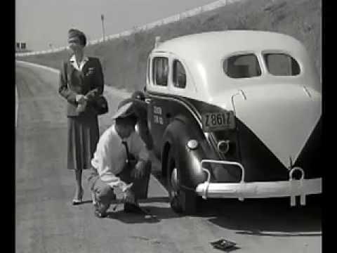 Three Guys Named Mike (1951) ~ Full Movie ~ Jane Wyman, Van Johnson, Howard Keel