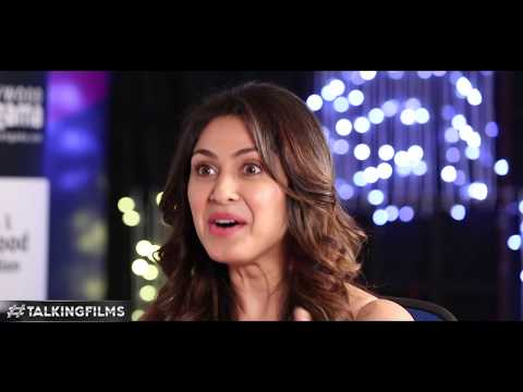 "Manjari Fadnis: ""Half The Times I Don't Get Cast For The Roles Because…"""