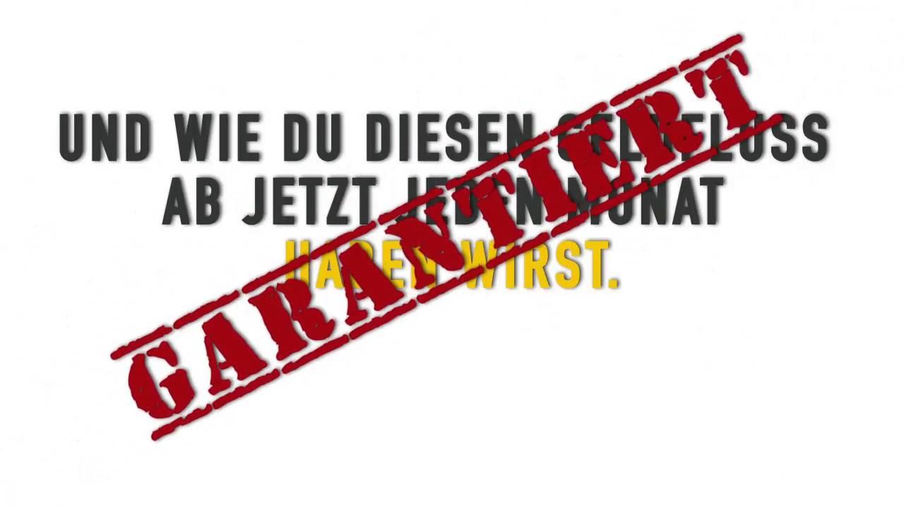 Die Swiss Methode Betrug