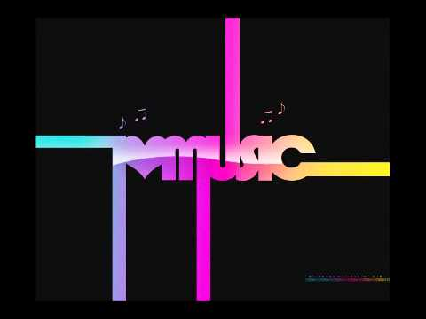 Mary J Blige Ft. David Guetta - Titanium