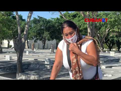 """""""A mi hijo lo ASESINARON en la cárcel"""": Madre de recluso FALLECIDO exige justicia"""