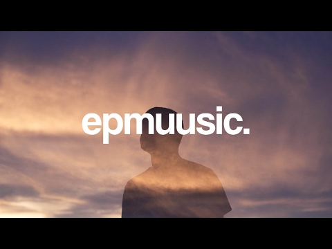 Sean Paul & Blu Cantrell - Breathe (Nicholo Remix)