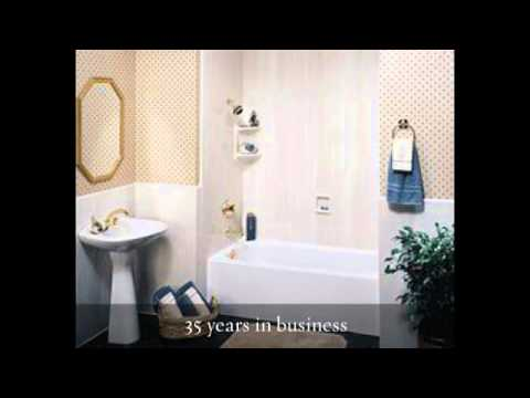 5 Best Bathroom Remodeling Contractors in Lexington KY - Smith home improvement professionals