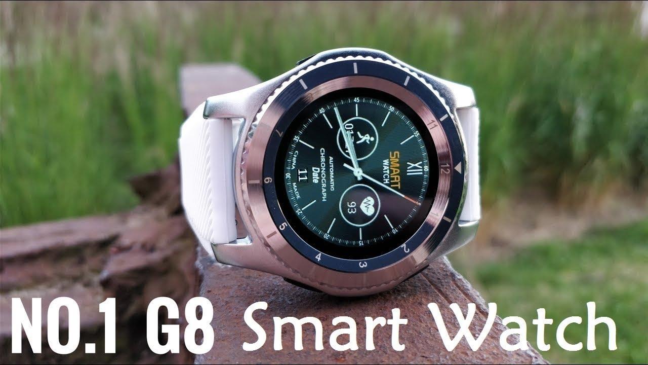 56f795f2760 Best Smart Watch under Rs.2000
