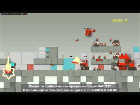 Mustache Armies игра скачать торрент - фото 3