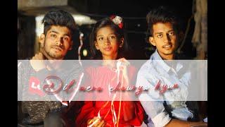 Dil Mera Churaya Kyun | BOLLYWOOD ROMANTIC LOVER SONGS |