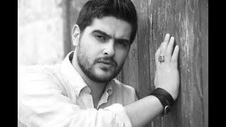 New 2000 Nassif Zeytoun - Kel Yom Bhebik - ناصيف زيتون - كل يوم بحبك