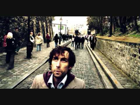 Take Courage - Andrew Bird