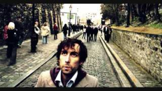 take courage andrew bird