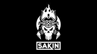 SAKIN - 19. ΤΟ ΚΑΛΕΣΜΑ ΤΟΥ ΛΥΚΟΥ