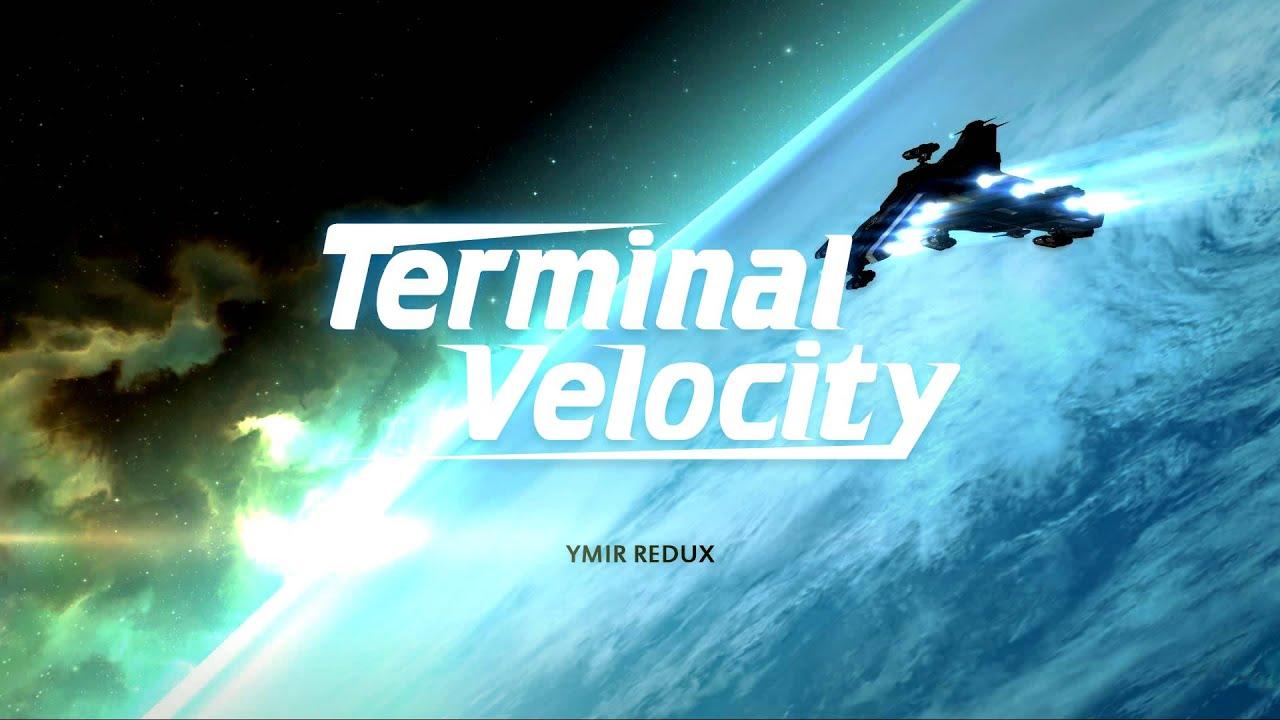 Terminal Velocity - Duke4 net Forums - Page 17