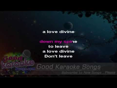Snake Eyes -  Mumford  And Sons (Lyrics Karaoke) [ goodkaraokesongs.com ]