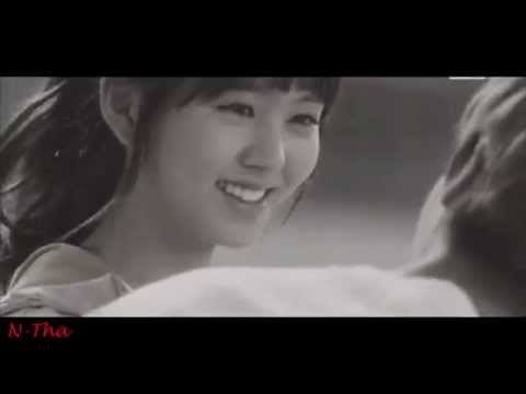 FMV That Should Be Me - TaeKwang x EunBi x YiAn School 2015:Who Are You