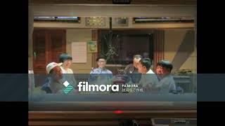 バナナマン日村勇紀と 東京03飯塚悟志、豊本明長が ラジオコントをして...