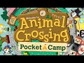 Animal Crossing: Pocket Camp Mobile Game Out Now! Download Apk In Description FREE Nintendo App
