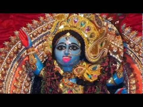 Maa Maha Kali Amrit Vani full HD 48 Minutes 55 seconds by anuradha paudwal