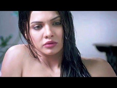 saanson-ko-song-(zid)-|-arijit-singh-|-mannara-|-karanveer-|-hot-scene-|-song-video