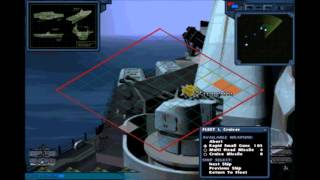 Battleship: The Classic Naval Warfare Game for the PC