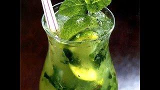 ***Лимонный сироп для напитков // Как приготовить лимон для приготовления вкусных напитков***