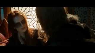 Седьмой сын (2015)   Русский трейлер
