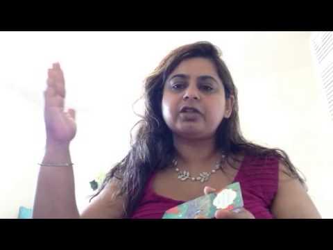 Romance private client reading Aug 12 part 3