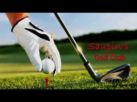 Saupin's School Chandigarh Golf Club