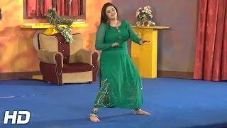RATAN NU JADON - PRIYA KHAN - 2016 PAKISTANI MUJRA DANCE