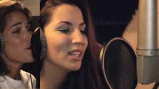 No Woman No Cry - Les Voix Des Femmes (Clip officiel)