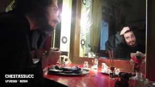 UTVEGGI - CHESTASSUCC (Videoclip)