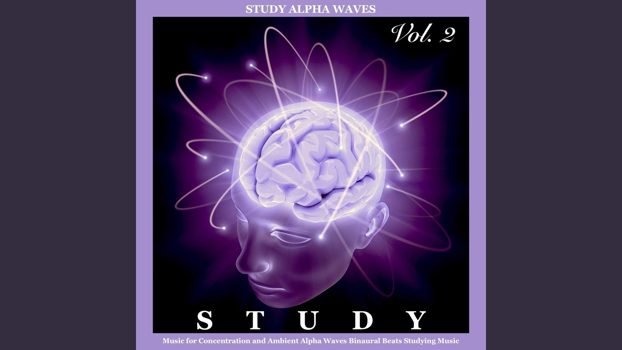 BiNaural Beat for Study|Super Learning, Improved Memory