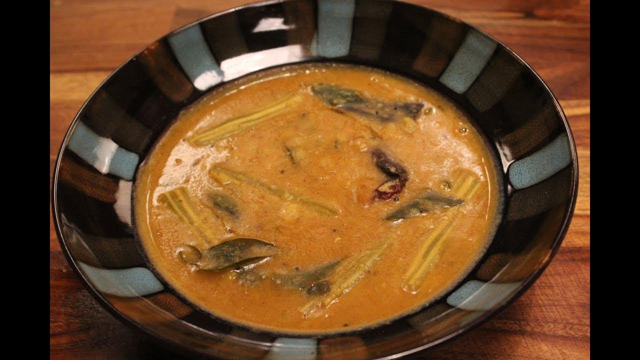 Sambhar chef jaaie south indian recipes sanjeev kapoor khazana sambhar chef jaaie south indian recipes sanjeev kapoor khazana forumfinder Gallery