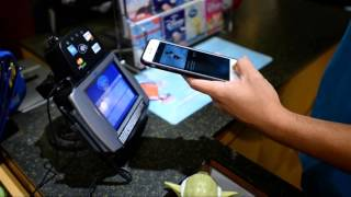 Disneyworld To Accept Apple Pay & Google Wallet