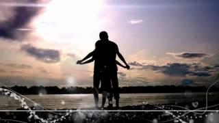 ツTình Em Là Đại Dương - Duy Mạnh[•MV•FM•HD•Lyric•]ツ