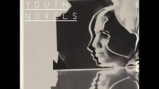 Lykke Li - Youth Novels  Full Album