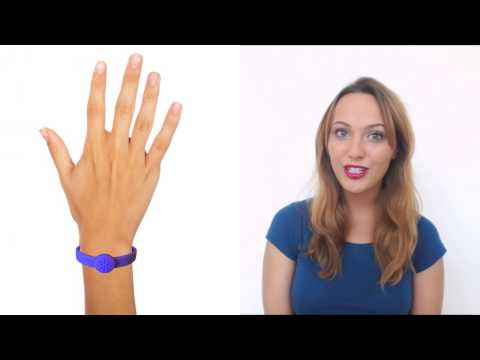 how-do-essential-bracelets-work?