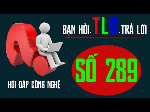 Bên Nhau Thật Khó | Châu Khải Phong ft. Khang Việt | Official Music Video from YouTube · Duration:  4 minutes 30 seconds