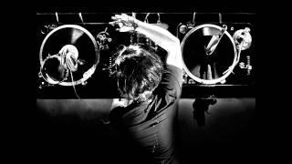 Summer 2011 Club Music