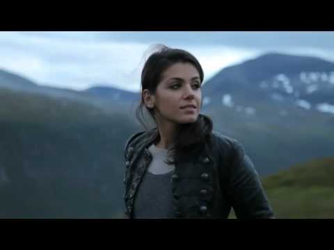 Katie Melua _The Walls Of The World