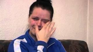 Tragom sudbina: Porodica Bratić iz Bosanske Otoke živi od danas do sutra!