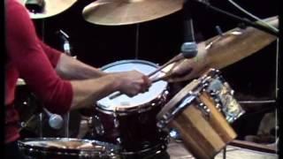 Cassiber - Live 1982
