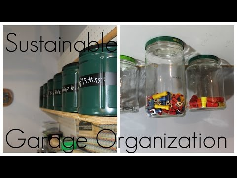"""Sustainable Organization for """"Things"""""""