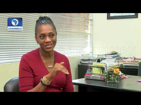 How To Get More Women Into Development Of Technology In Nigeria
