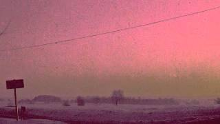 Martin Dawson & Glimpse - Fat Controller (Roman Flugel Remix)