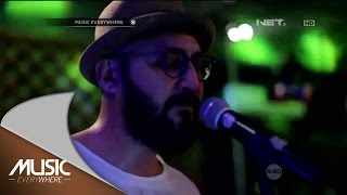 winky and evan feat aqinomoto rude magic cover live at music everywhere