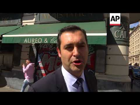 Catalans frustrated by lack of clear direction on independence