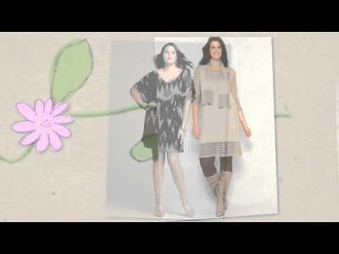 #Джемперы5 TM PALVIRA Магазин женской одежды Feyaиз YouTube · С высокой четкостью · Длительность: 1 мин54 с  · Просмотров: 143 · отправлено: 13.04.2017 · кем отправлено: Женская одежда Feya
